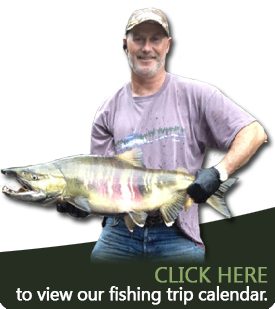 oregon-fishing-guide